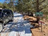 2611 Antelope Trail - Photo 34