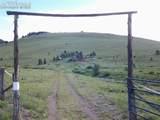 2611 Antelope Trail - Photo 5