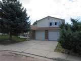 7585 Cabin Ridge Drive - Photo 1