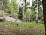 75 Waterfall Trail - Photo 1