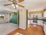 725 Northwoods Drive - Photo 4