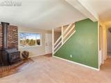 725 Northwoods Drive - Photo 9