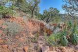 15770 Ridge Ride Point - Photo 22