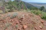 15770 Ridge Ride Point - Photo 23