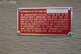 30088 Lonesome Dove Lane - Photo 20