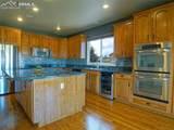 10935 Klondike Drive - Photo 10