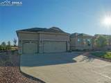 10935 Klondike Drive - Photo 2