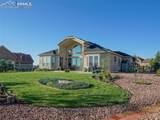10935 Klondike Drive - Photo 31