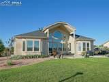 10935 Klondike Drive - Photo 36