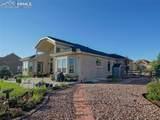 10935 Klondike Drive - Photo 40