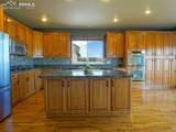 10935 Klondike Drive - Photo 8