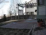 9330 Bellcove Circle - Photo 10