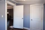34 Fountain Place - Photo 13