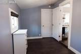 34 Fountain Place - Photo 15