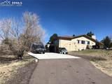 7350 Taos Drive - Photo 5
