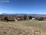 7350 Taos Drive - Photo 6