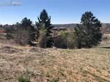 7350 Taos Drive - Photo 7