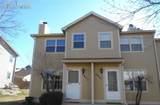 7957 Lexington Park Drive - Photo 1