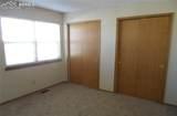 7957 Lexington Park Drive - Photo 15