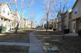 7957 Lexington Park Drive - Photo 17