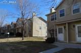 7957 Lexington Park Drive - Photo 2