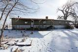 46000 Olson Road - Photo 1
