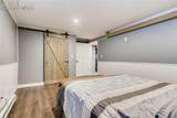 3815 Tapadero Drive - Photo 23