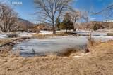 3815 Tapadero Drive - Photo 28