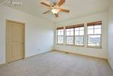 5799 Canyon Reserve Heights - Photo 10