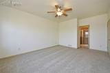5799 Canyon Reserve Heights - Photo 12