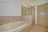 5799 Canyon Reserve Heights - Photo 14