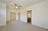 5799 Canyon Reserve Heights - Photo 16