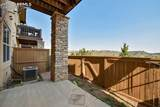 5799 Canyon Reserve Heights - Photo 23
