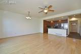 5799 Canyon Reserve Heights - Photo 8