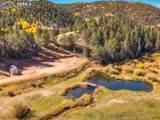 417 Beaver Pond Road - Photo 35