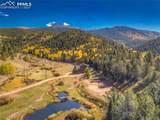 417 Beaver Pond Road - Photo 37