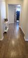 11821 Artful Way - Photo 3