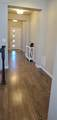 11821 Artful Way - Photo 4