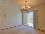 6946 Gayle Lyn Lane - Photo 13