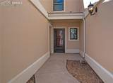 6946 Gayle Lyn Lane - Photo 2