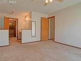 6946 Gayle Lyn Lane - Photo 21