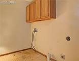 6946 Gayle Lyn Lane - Photo 25