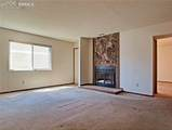 6946 Gayle Lyn Lane - Photo 6