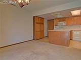 6946 Gayle Lyn Lane - Photo 9