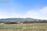 6284 Roundup Butte Street - Photo 30
