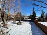 4965 Garden Trail - Photo 8