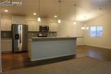 751 Marigold Drive - Photo 12