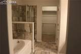 751 Marigold Drive - Photo 22