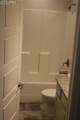 751 Marigold Drive - Photo 9
