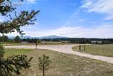 13250 Kenedo Circle - Photo 2